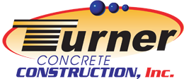 Turner Concrete Construction, Inc.