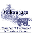 Mukwonago Area Chamber of Commerce